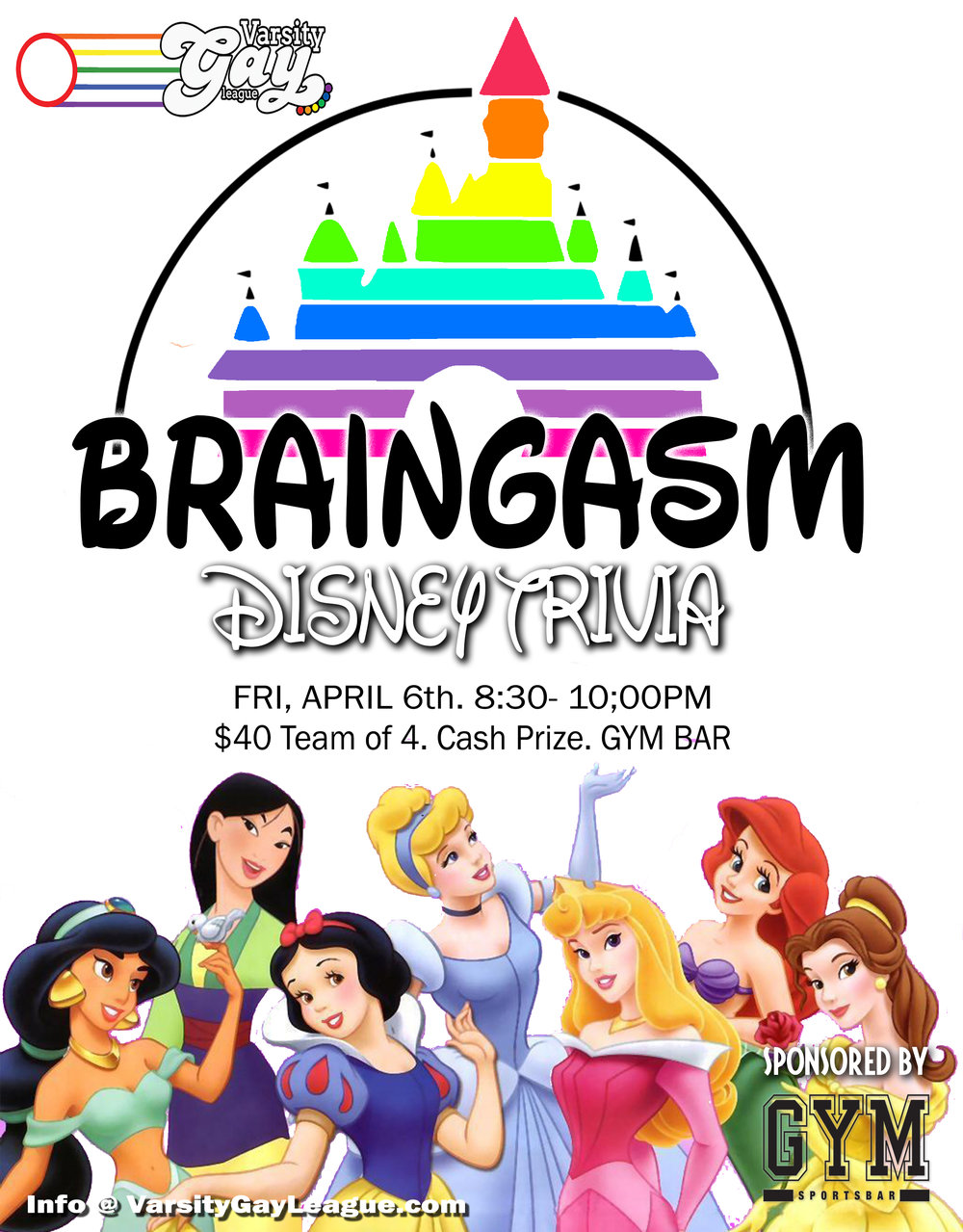 Braingasm Trivia April 2018.jpg