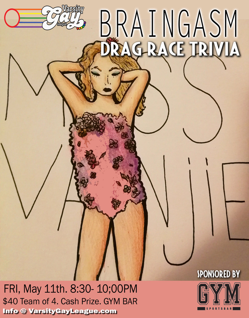 Braingasm Trivia May 2018.jpg