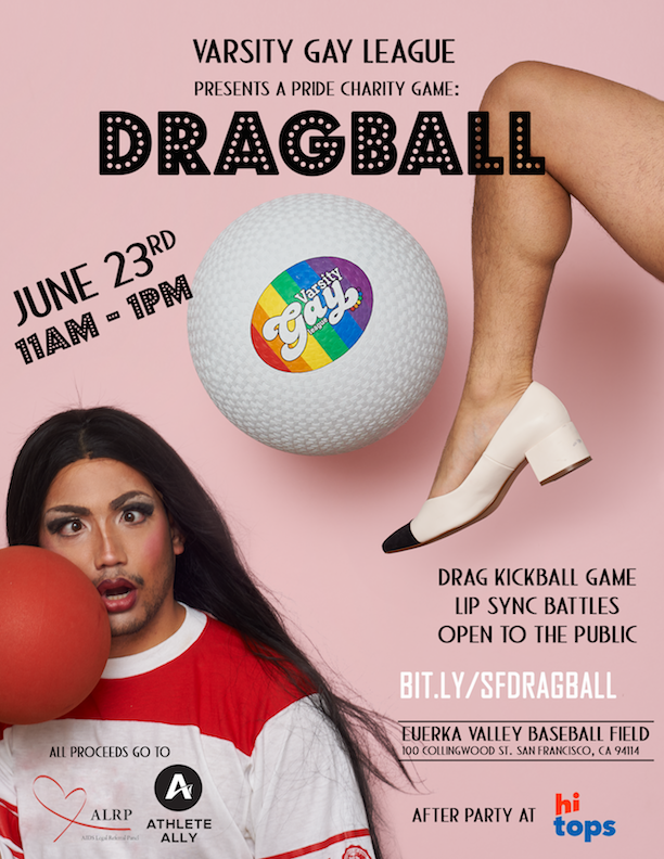 Dragball Flier_Both Sports.png