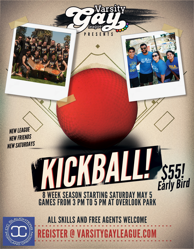 LOWBaseball-Flyer-Kickball-PDX.jpg
