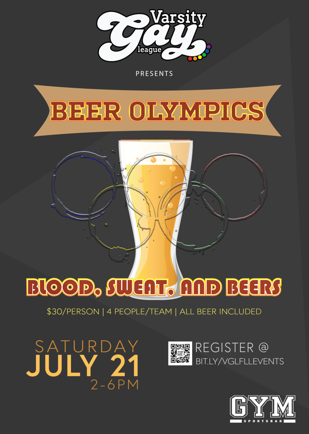 Beer Olympics.png