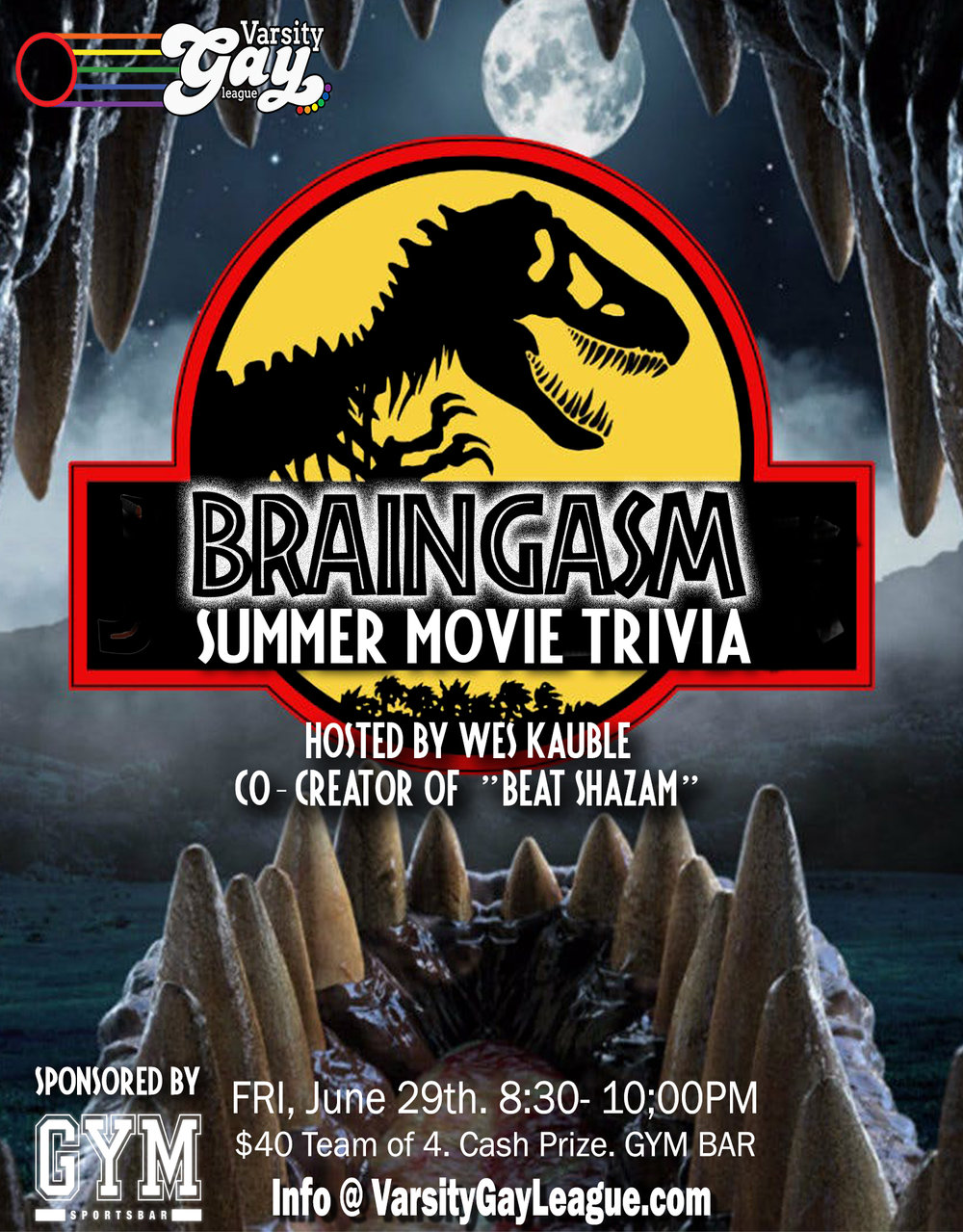 Braingasm Trivia June 2018.jpg