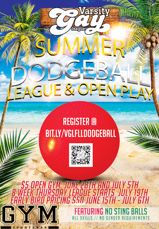 Summer Dodgeball Flyer v2.png
