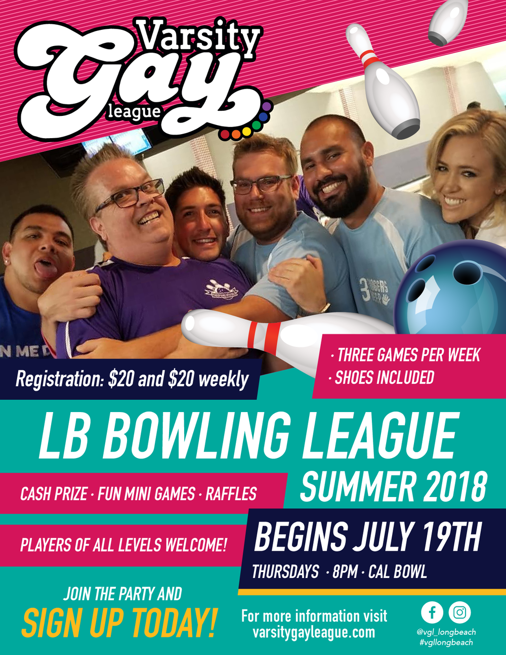 VGL_BOWLING_SUMMER18-01.png