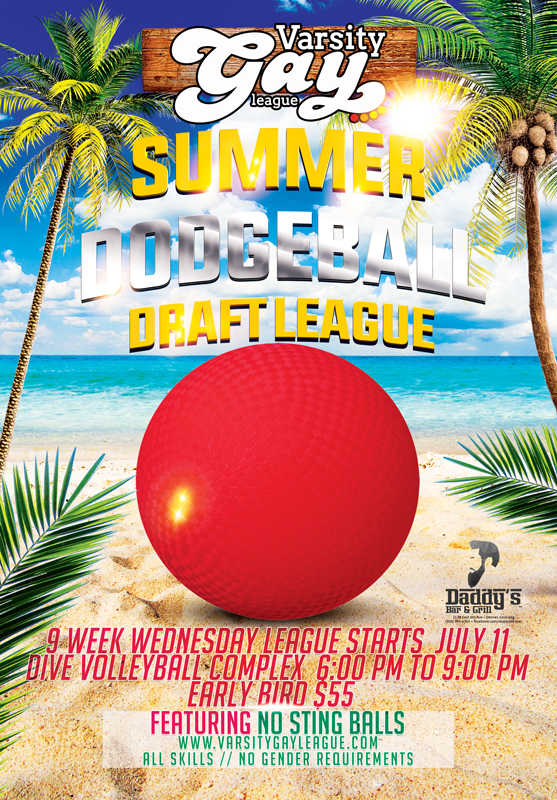 Denver-Summer-Dodgeball-Flyer.jpg