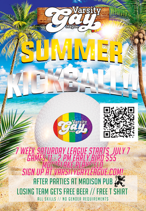 Summer-Kickball-Flyer copy.jpg