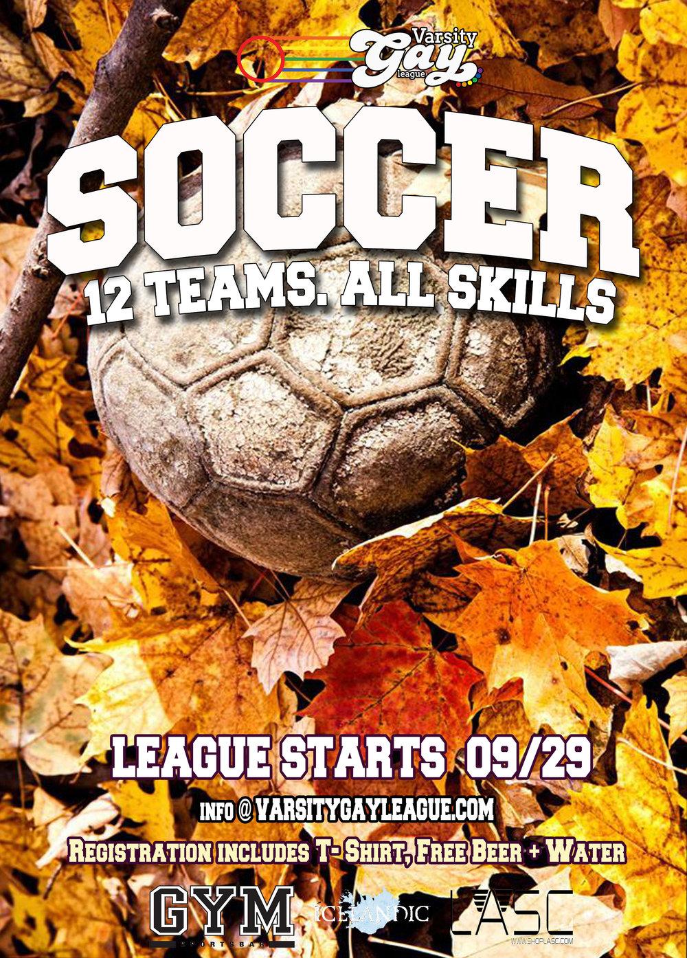 Soccer Fall 2018.jpg