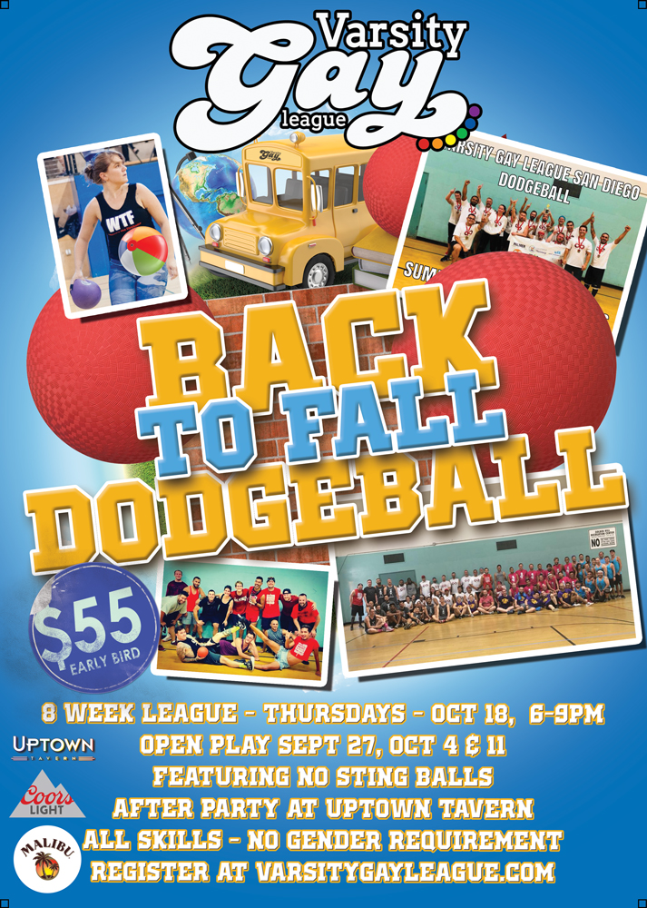 SD-Fall-Dodgeball.jpg
