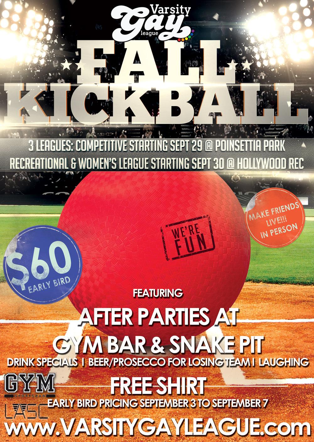 LA-Kickball-Fall-2018.jpg