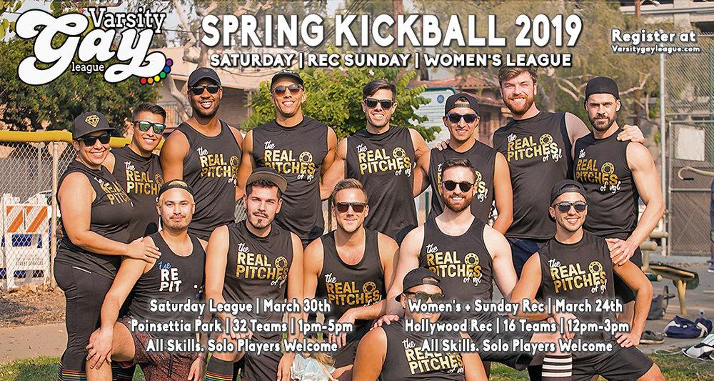 Spring+Kickball+2019.jpg