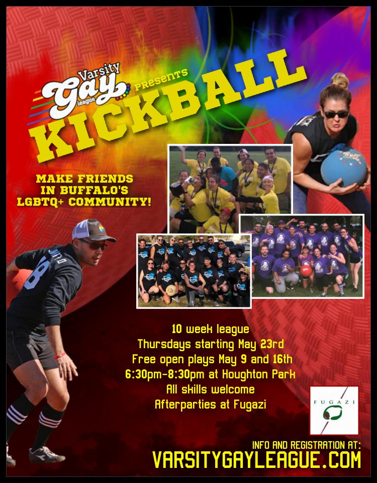 KickballFlyer.png