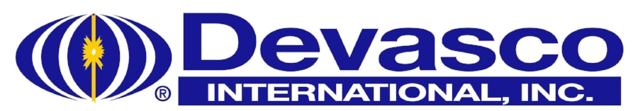 Devasco International, Inc