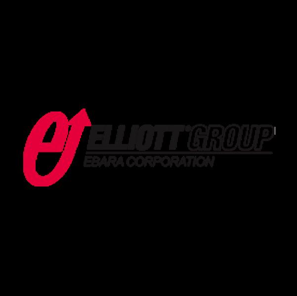 elliott1.png