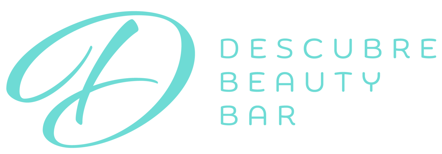 Descubre Beauty Bar