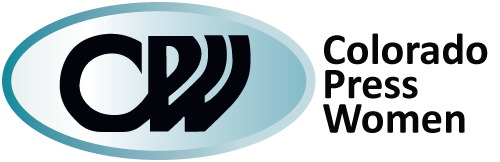 cpw-logo-site-500.png