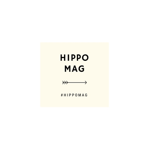 HippoMag.jpg