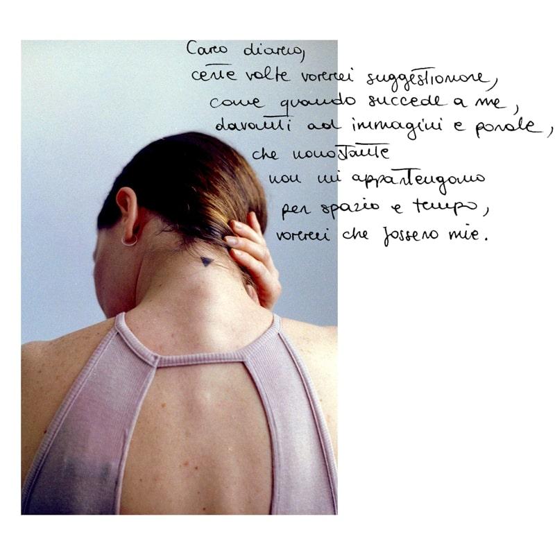 Hippo Magazine Miriam Iervolino