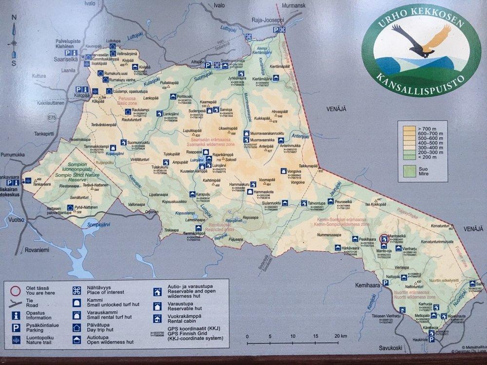 Uk-puiston kartta.jpg