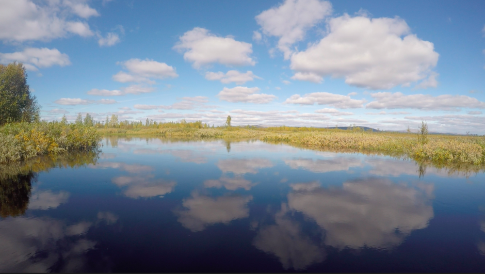 Luirojoki.jpg