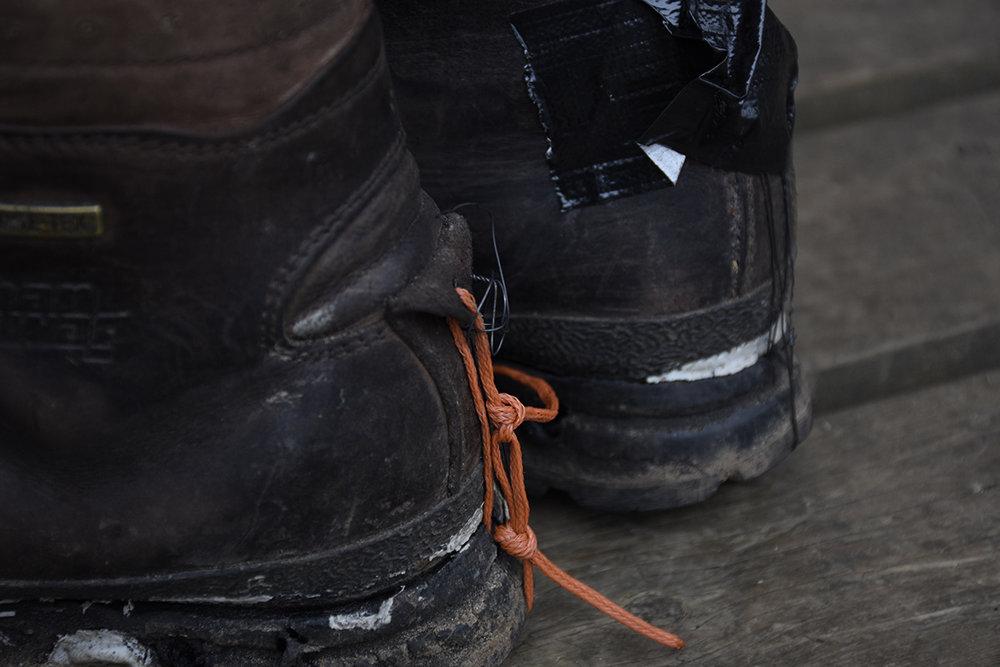 Kengät lähikuva.jpg