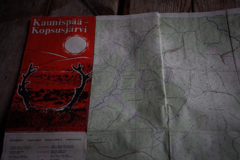 Kaunispään kartta.jpg
