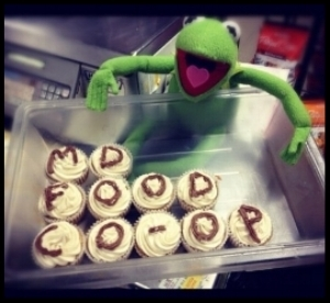 Kermit loves coop.jpg