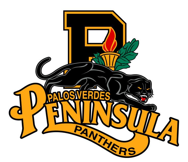 pvphs logo 2.jpg