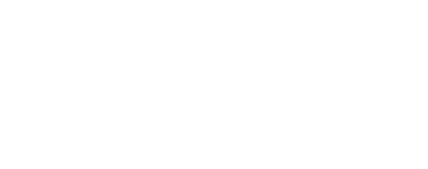 Fallingwater Property Services Inc.