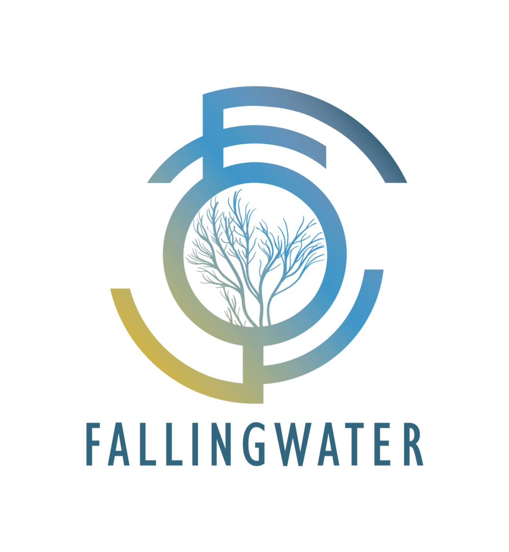 2017-06-29_Fallingwater_Primary Logo_1.0-Primary.png