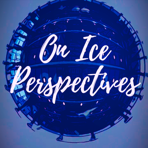On Ice Perspectives