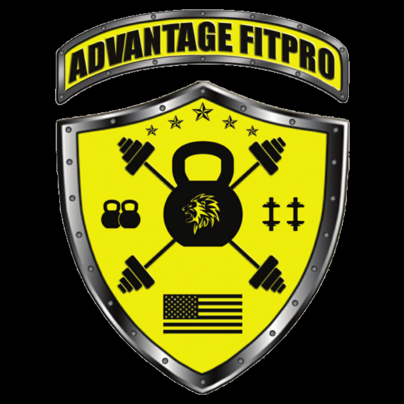 ADVANTAGE FITPRO