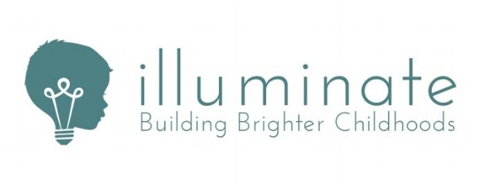 illuminate_logo_horizontal_teal_PRINTREADY-02.jpg