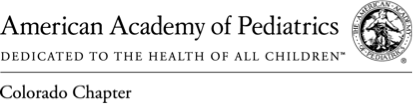 AAP CO logo.png