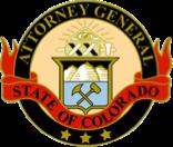CO AG logo.png