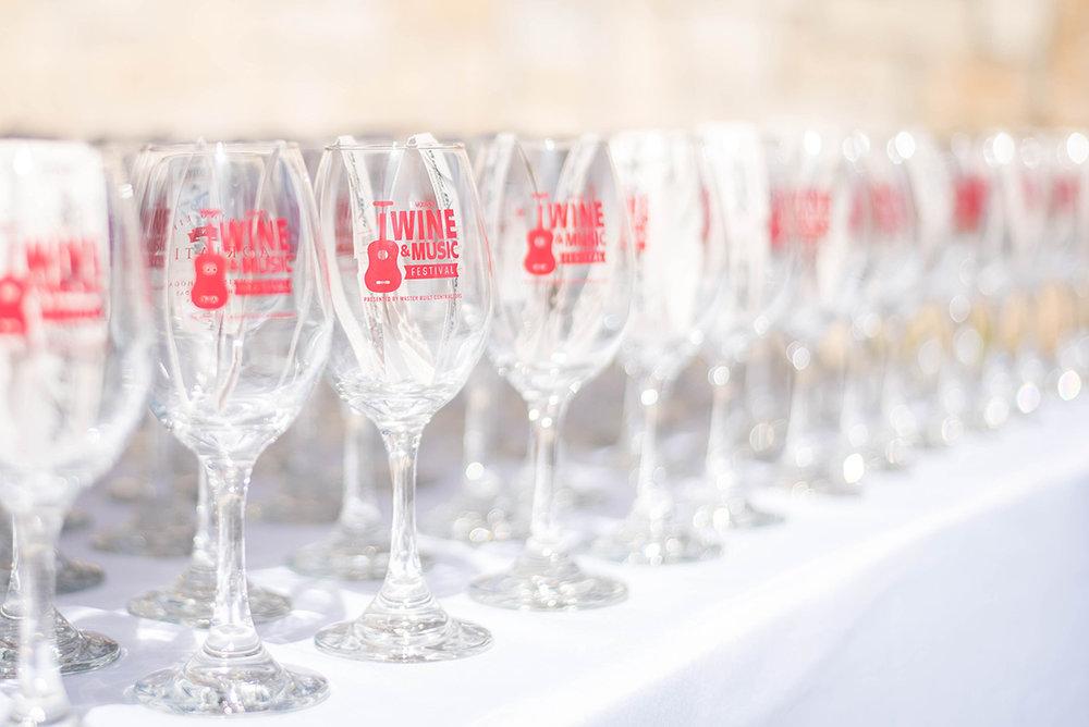 2018.10.20 McKinney Wine and Music Fest - 1.jpg