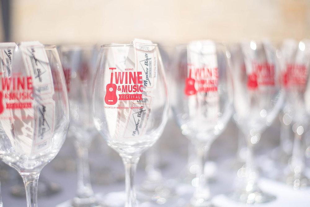 2018.10.20 McKinney Wine and Music Fest - 3.jpg