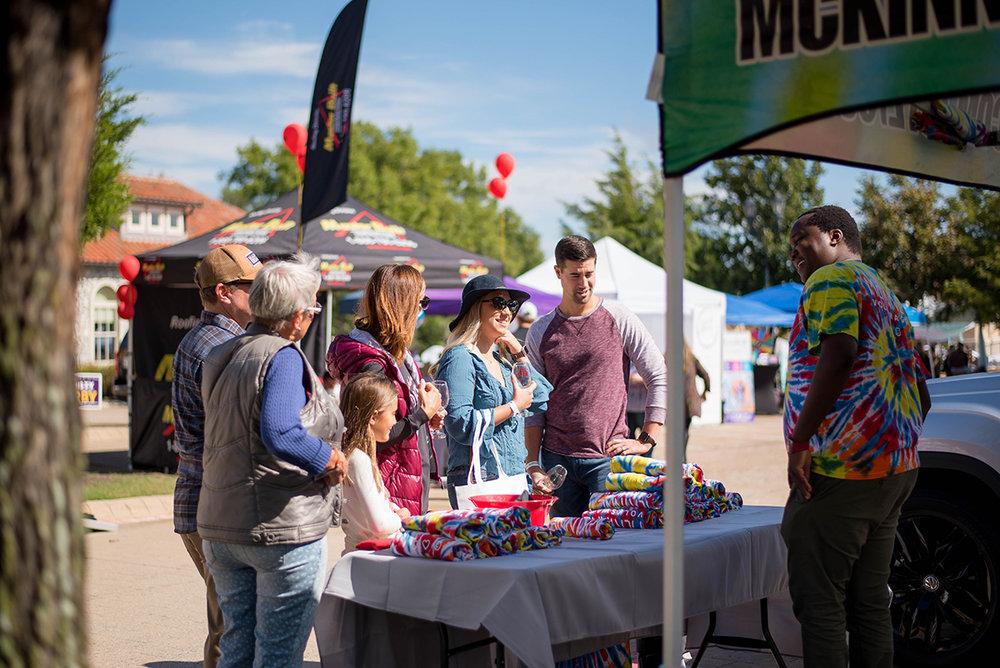 2018.10.20 McKinney Wine and Music Fest - 6.jpg
