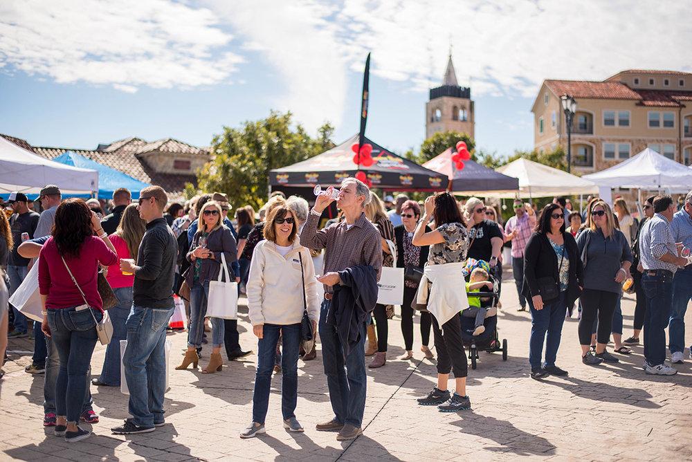2018.10.20 McKinney Wine and Music Fest - 55.jpg