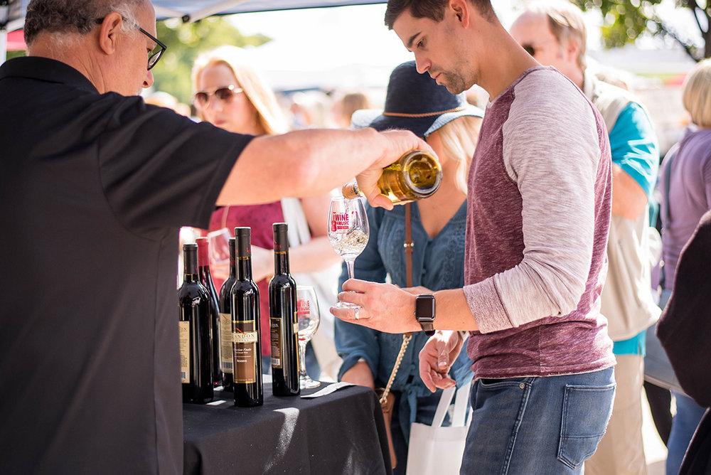 2018.10.20 McKinney Wine and Music Fest - 65.jpg