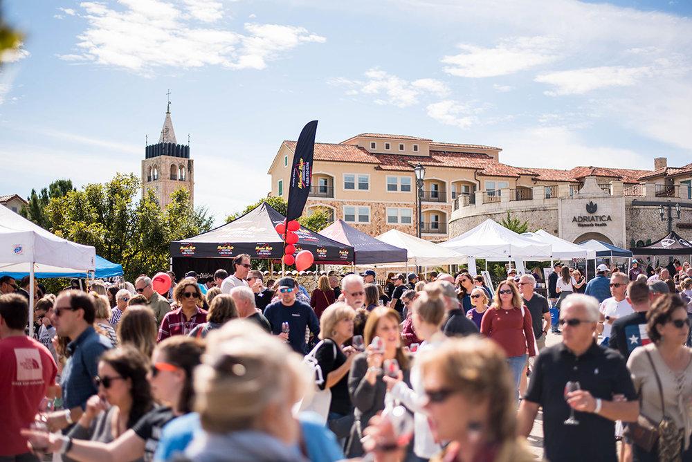 2018.10.20 McKinney Wine and Music Fest - 102.jpg