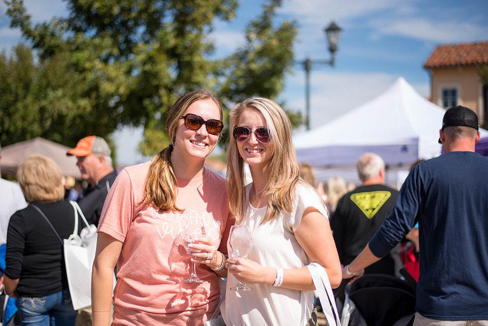 2018.10.20 McKinney Wine and Music Fest - 104.jpg