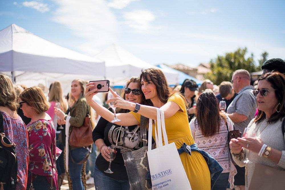 2018.10.20 McKinney Wine and Music Fest - 114.jpg