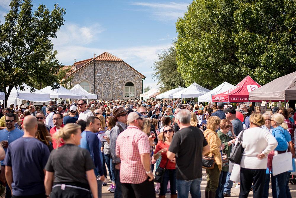2018.10.20 McKinney Wine and Music Fest - 119.jpg