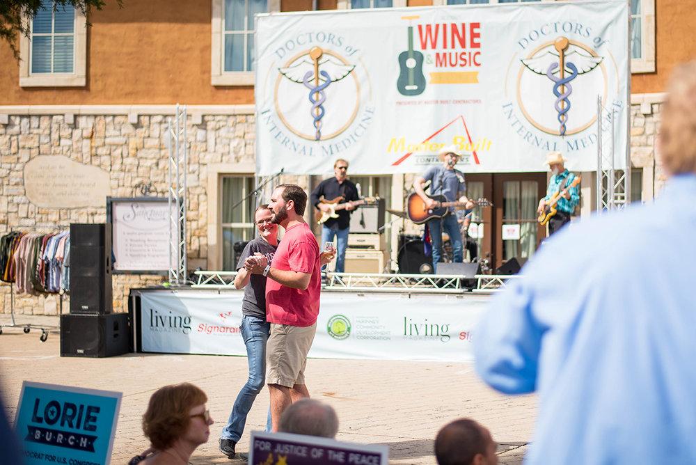 2018.10.20 McKinney Wine and Music Fest - 144.jpg