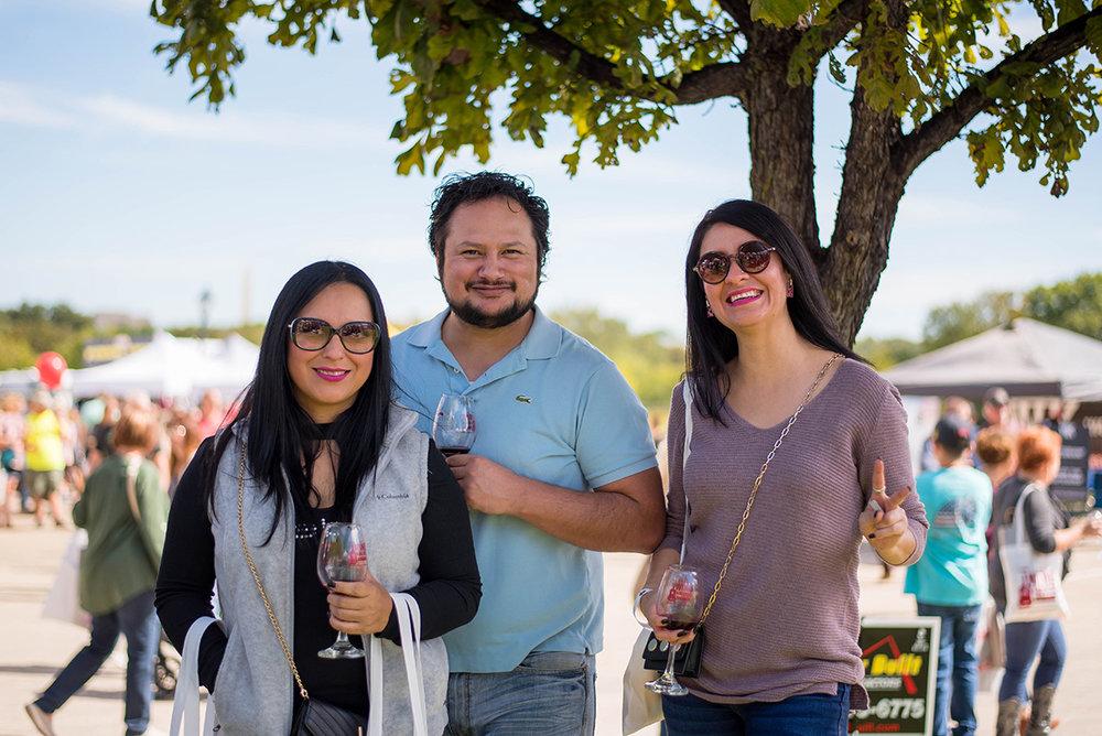 2018.10.20 McKinney Wine and Music Fest - 179.jpg
