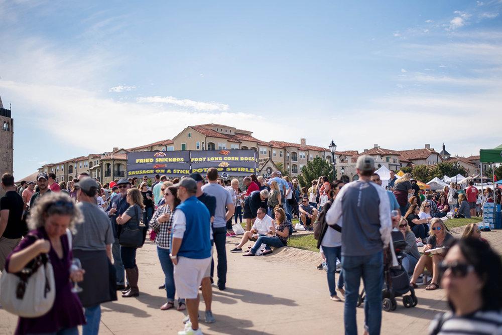 2018.10.20 McKinney Wine and Music Fest - 185.jpg
