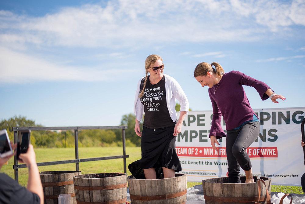 2018.10.20 McKinney Wine and Music Fest - 228.jpg