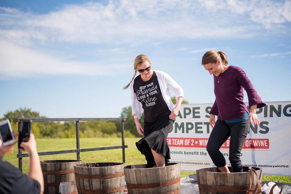 2018.10.20 McKinney Wine and Music Fest - 229.jpg
