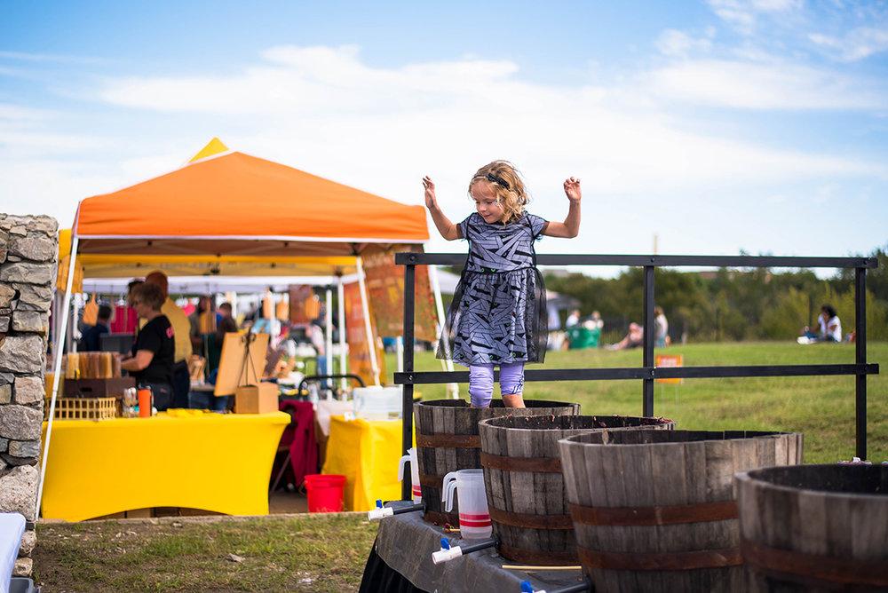 2018.10.20 McKinney Wine and Music Fest - 247.jpg