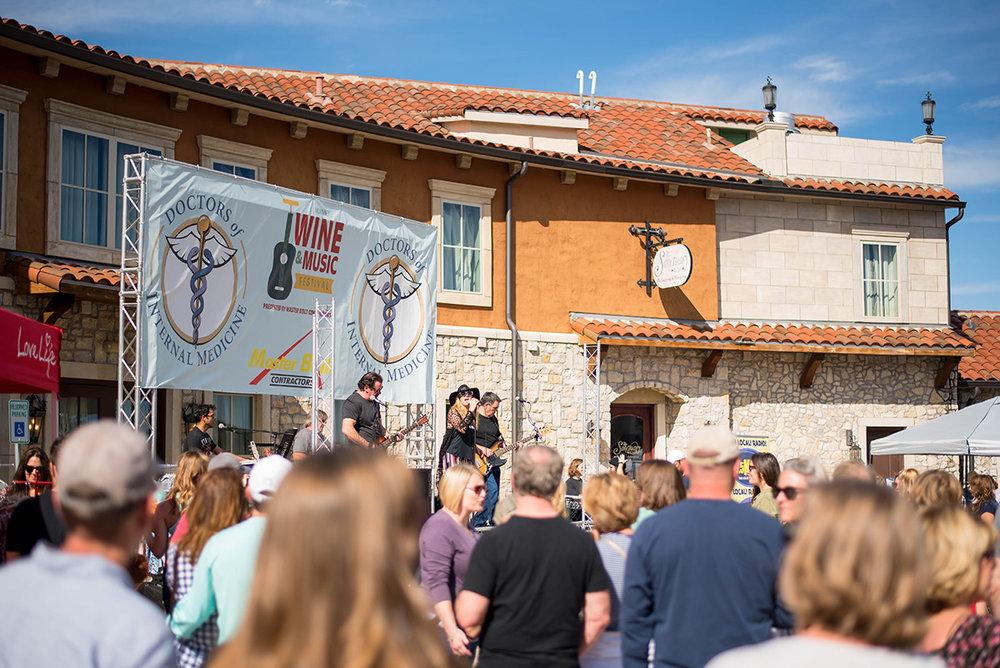 2018.10.20 McKinney Wine and Music Fest - 266.jpg